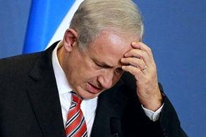 خواب جدید نتانیاهو برای برگزاری انتخابات!