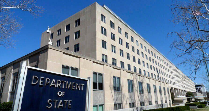 آمریکا از این تحریمهای ایران چشمپوشی میکند!+جزییات
