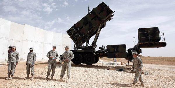 یمن ترس را به جان آمریکاییها انداخت/ سامانه دفاع موشکی از عربستان خارج شد!