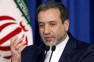 آمریکا ایرانیان را هدف تحریم های وحشیانه قرار داده است