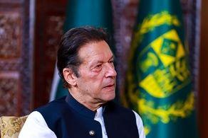 آمریکا این ضرر را به پاکستان رساند!