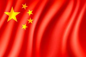این کشور تاثیرگذارترین عضو سازمان همکاری شانگهای است!
