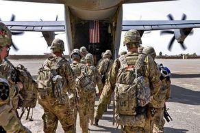 آمریکا، اروپا و بازی فرسایشی خروج نظامی از افغانستان