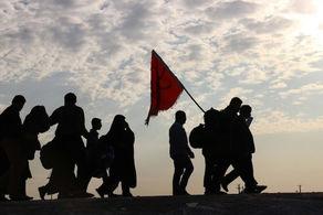 خواسته جدید ایران از عراق درباره اربعین