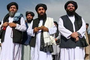 این افراد بازیگران کلیدی طالبان در دولت جدید هستند!