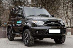 قیمت قطعی دو خودرو روسی در ایران اعلام شد - تیر 1400