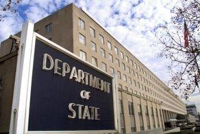 نظر جدید آمریکا درباره دور جدید مذاکرات وین!