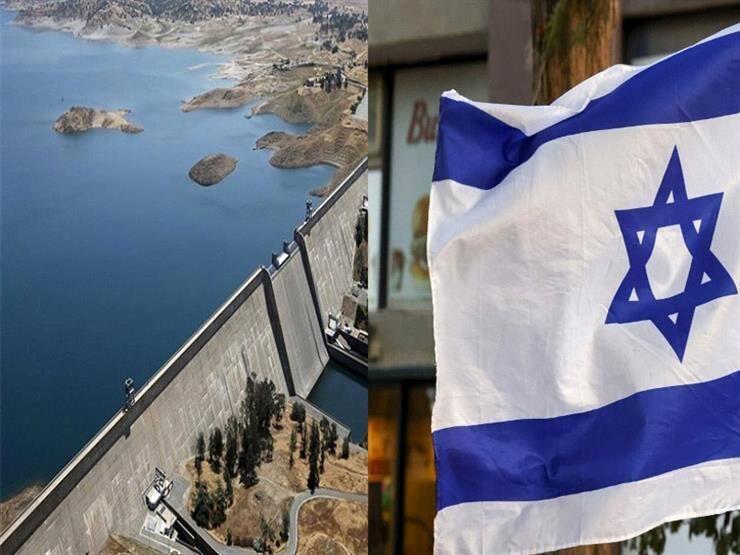 ردپای اسرائیل اینبار در آفریقا!