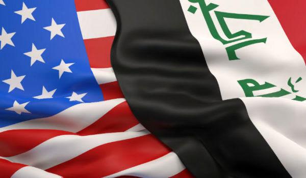 توافق جدید با آمریکا انجام شد؟