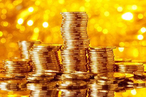 قیمت سکه پارسیان امروز دوشنبه 28 تیر ماه 1400