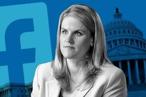 افشاگری مهم درباره فیسبوک/ به هیچ وجه اعتماد نکنید