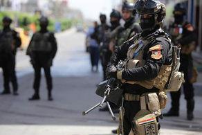 سرکرده معروف داعش دستگیر شد+جزییات