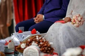 آغاز ششمین دوره ثبت نام اینترنتی وام ازدواج فرزندان بازنشستگان/ اختصاص ۱۴۰۰فقره وام ازدواج در دوره جدید
