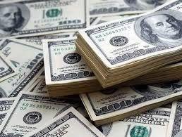 دلار جدید در راه است