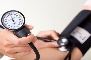 نابودی فشار خون با این نوشیدنیهای دم دستی