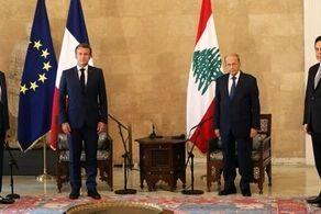 تشکیل دولت در بنبست بی پایان/بحرانهای لبنان ادامه دار شد