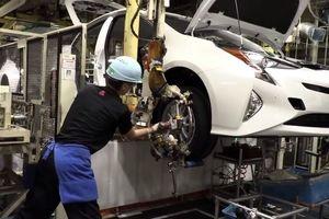 کرونا بلای جان این شرکت بزرگ خودروسازی شد!+جزییات