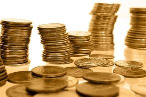 علت افزایش قیمت طلا و سکه در روزهای اخیر چه بود؟