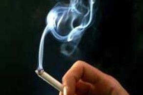 بیشترین سیگاریهای دنیا در کدام کشورها هستند؟