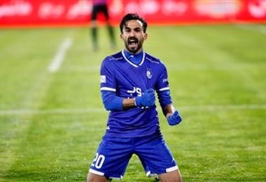 مجیدی امشب تکلیف بازیکن مازاد استقلال را روشن میکند