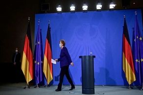 جانشین مرکل کیست؟/روش انتخاب صدراعظم جدید آلمان به چه نحو خواهد بود؟