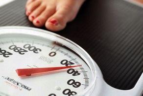 این معجون لاغری یک هفته ای 2.5 کیلو وزن را کم میکند