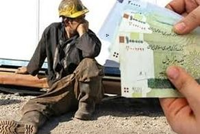 قرارداد کار کارگران در چه شرایطی دائمی تلقی میشود؟