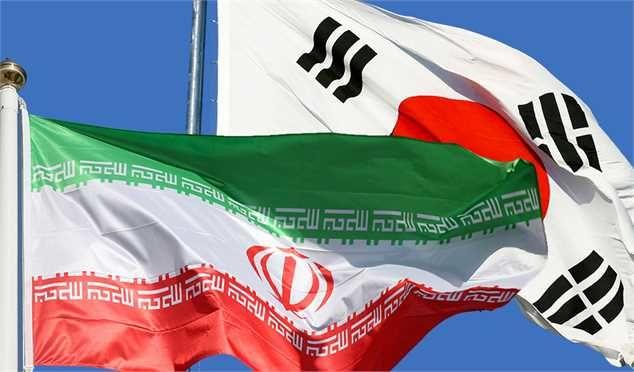 لغو تحریمهای ایران امضا شد