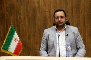 لاریجانی نامزد نهایی جریان اصلاحات است