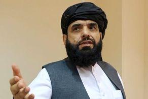 سازمان ملل این وعدهها را طالبان داد