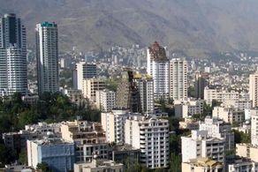 گرانترین قیمت خانه در تهران چند؟ / وضعیت اجاره خانه در تهران