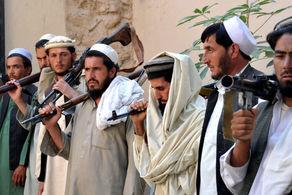 دولت طالبان صدای اتحادیه اروپا را درآورد!