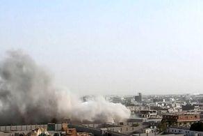 عربستان در ناجوانمردی بازهم رکورد زد+جزییات