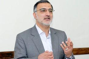 بیثباتی از اصلیترین چالشهای اقتصاد ایران است