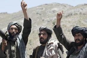 افغانستان در آستانه جنگ بزرگ داخلی+جزییات