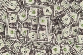 دلار رشد کرد