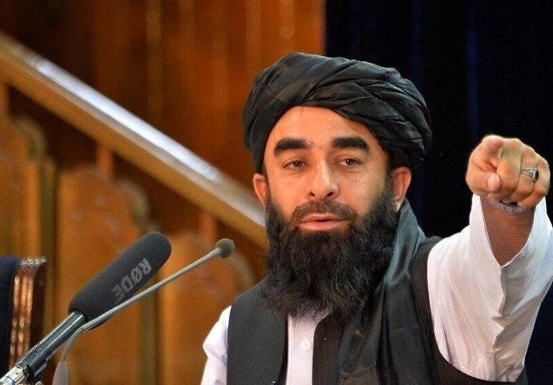 طالبان دست به دامن روسیه شد+جزییات