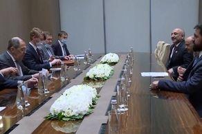 روسیه درخواست جدید خود را درمورد افغانستان مطرح کرد
