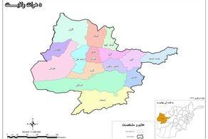 آخرین تحولات افغانستان؛ ضربه جدید به طالبان وارد شد