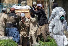 پاکستان رکورد زد!+جزییات
