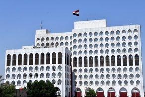 عراق بار دیگر تعرض به کنسولگری ایران در کربلا را محکوم کرد