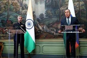 زمان واکنش روسیه به بحرانهای افغانستان مشخص شد+جزییات