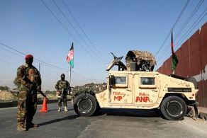 قدرت گرفتن طالبان خطر تروریسم از روسیه تا چین را تشدید میکند
