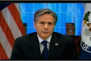 ناگفتههای وزیر خارجه آمریکا درباره سقوط کابل+ جزییات