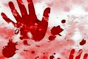 وسواس زیادی، همسر را به قاتل تبدیل کرد