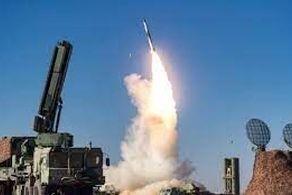 چین جدیدترین دستاورد نظامی خود را با موفقیت آزمایش کرد!