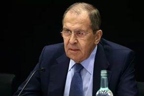 روسیه با هشدار به غرب بر تامین امنیت خود تاکید کرد
