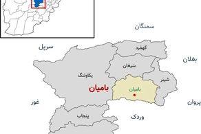 ارتش افغانستان به هدف خود رسید/استاندار مشهور طالبان کشته شد