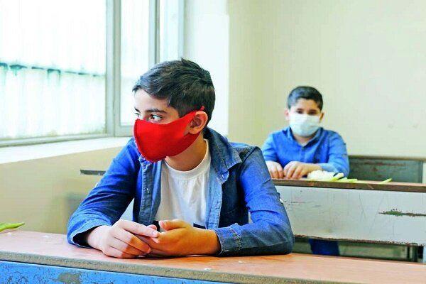آیا نوجوانان واکسینه نشده در معرض خطر کرونا قرار دارند؟