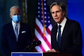 هفتمین دوره مذاکرات برجامی وین؛ آمریکا تصمیم سخت خود را خواهد گرفت؟